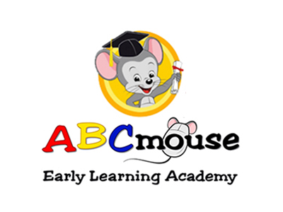 Abc mouse on leappad