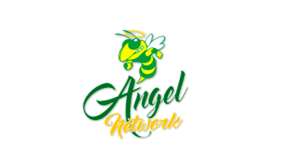 Emmaus Hornet Angel Network