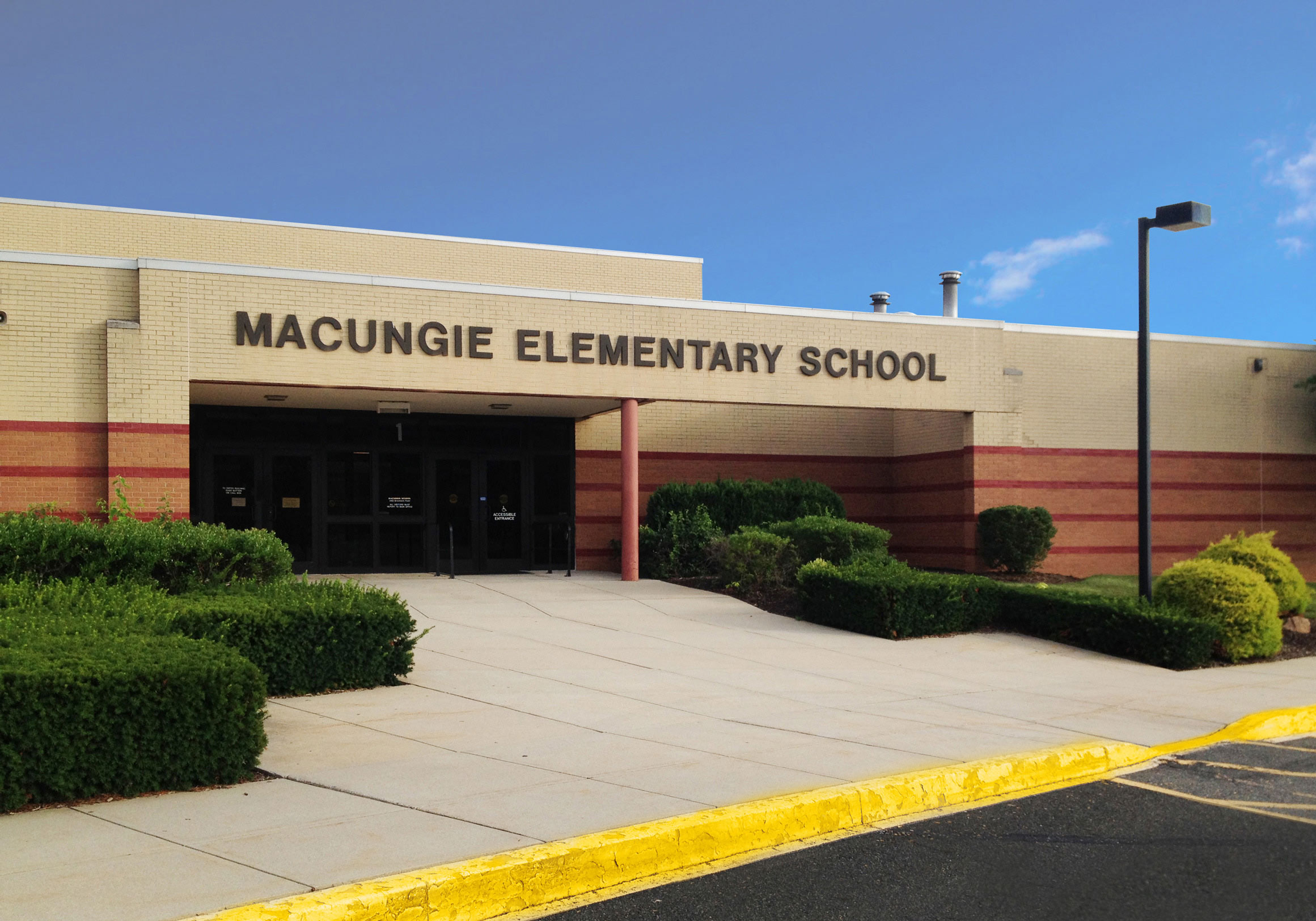 Macungie Elementary School
