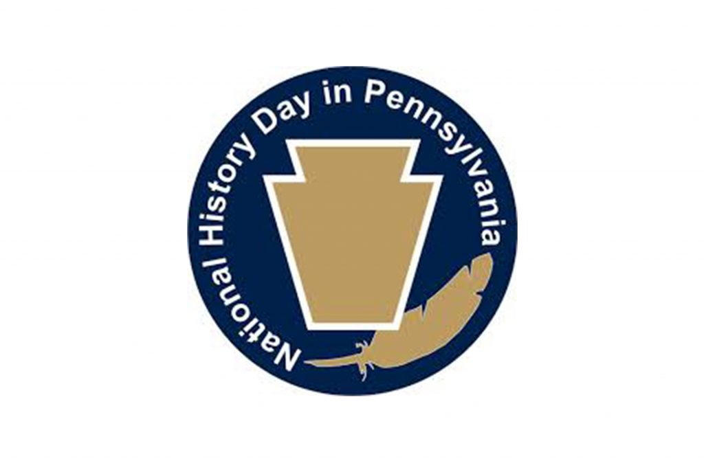 EPSD Students Compete at Pennsylvania History Day