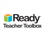 iReady Teacher Toolbox Logo