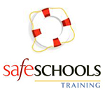 P.A. Safe Schools Training Logo