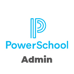 PowerSchool Admin Login