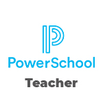 PowerSchool Teacher Login