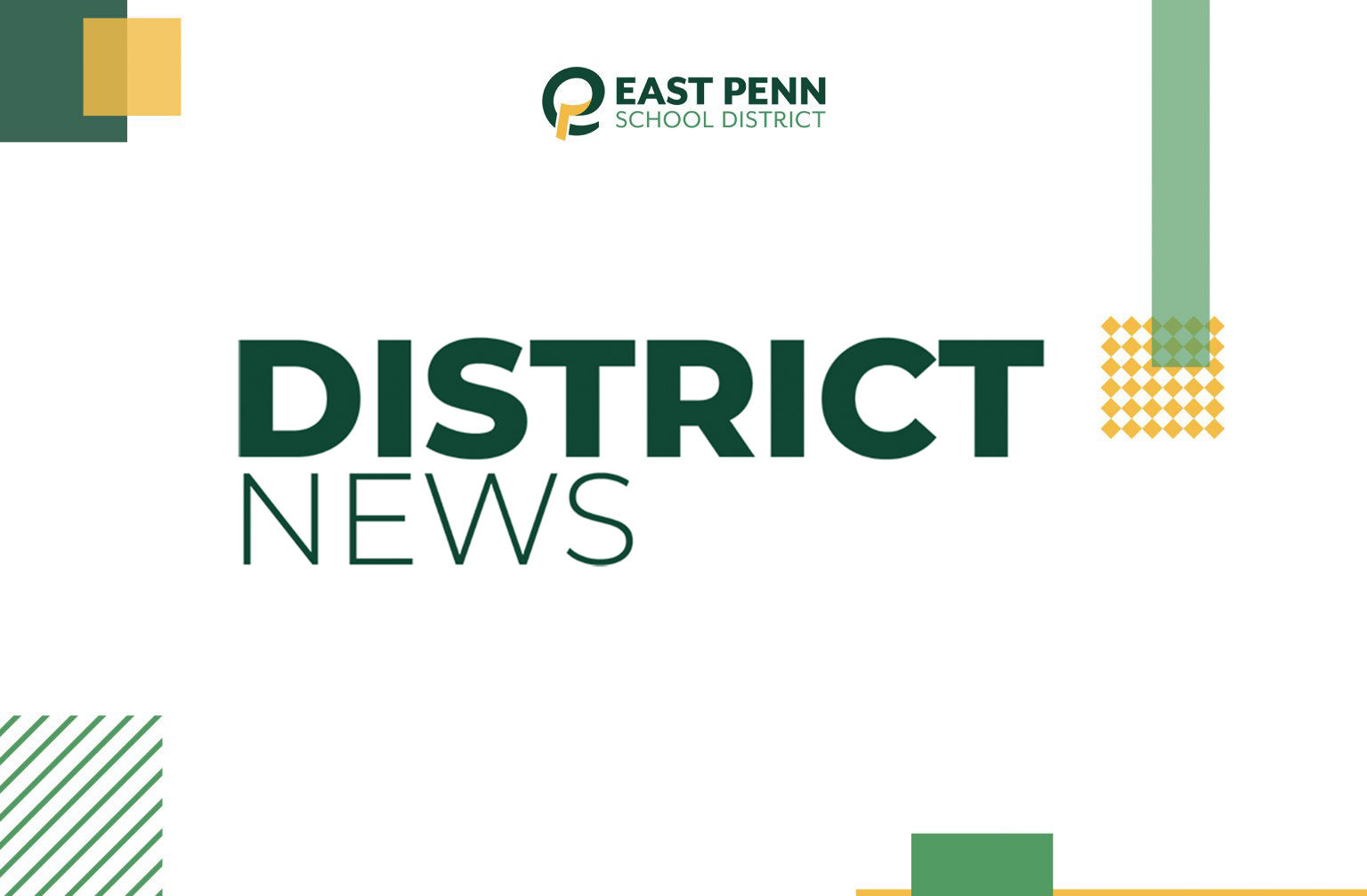 District News Banner