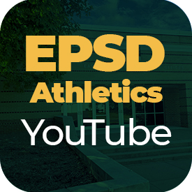 EPSD Athletics Youtue Channel
